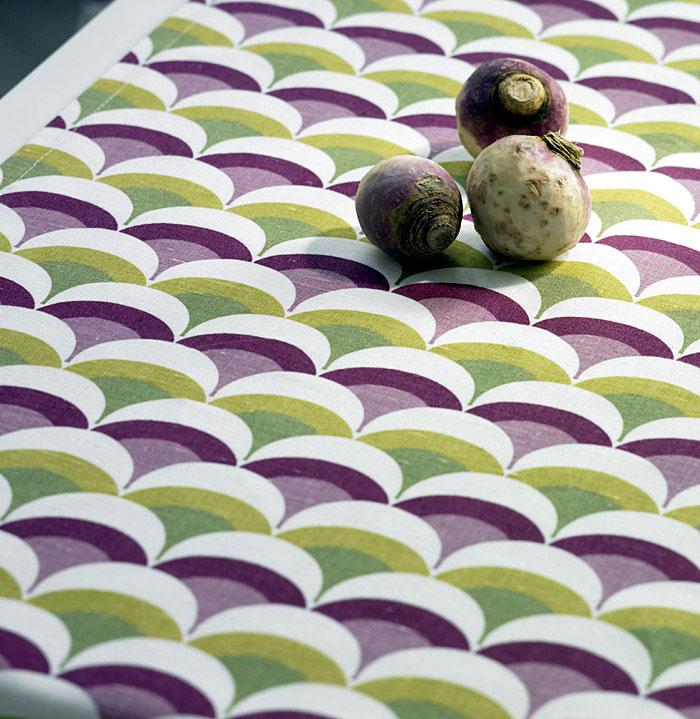 pattern-textiles