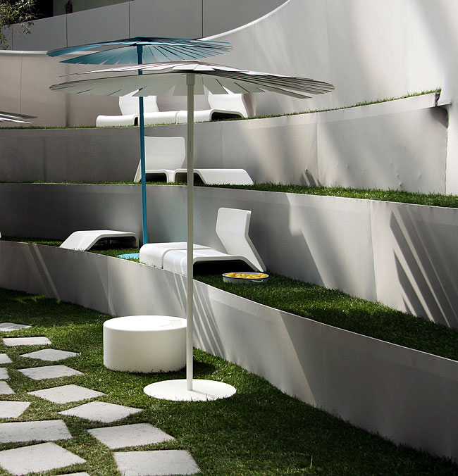 products-designed-outdoor-use