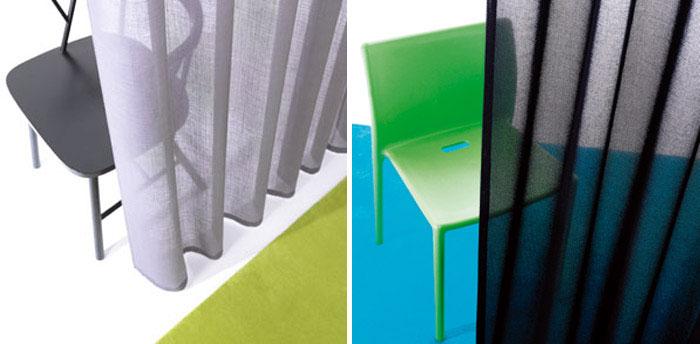 rug-textile