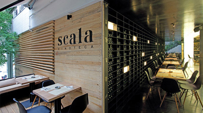 scala-winery