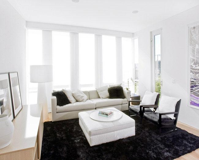 small-family-room