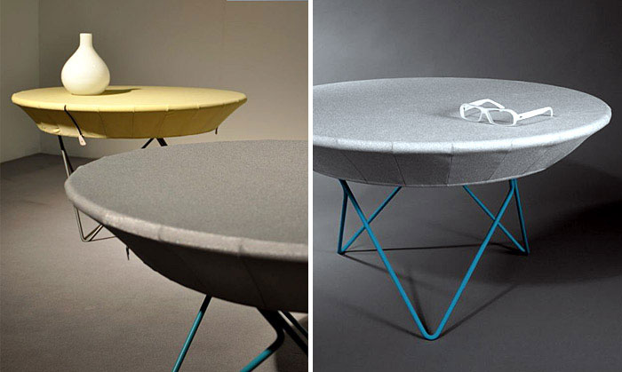 table-without-tabletop