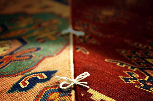 textile-carpets