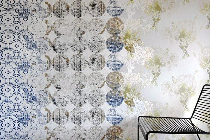 traditional- wallpaper