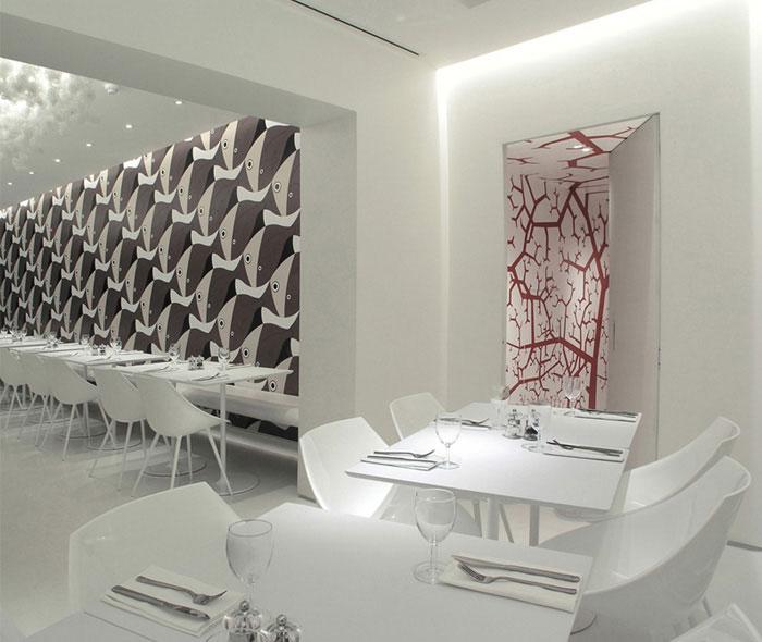 walls-ceiling