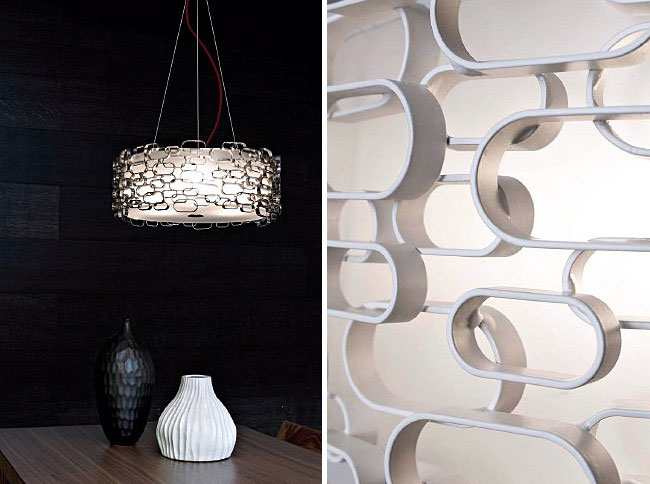 white-lamp
