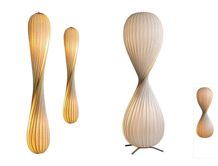wooden-illuminators