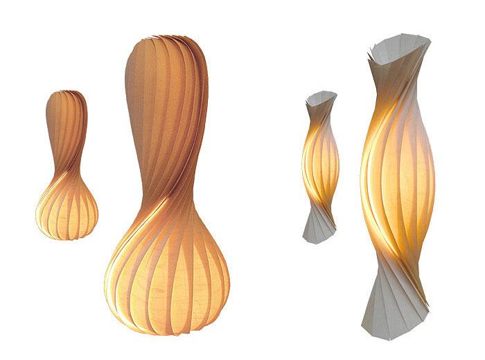 wooden-light