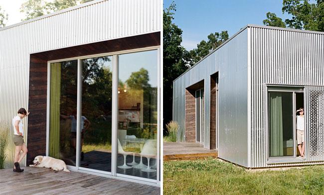 x-house-exterior