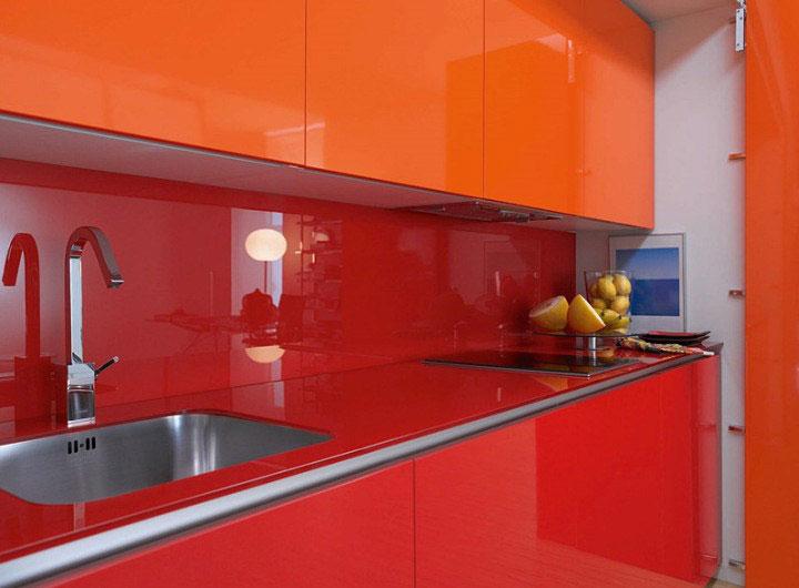 Hidden-kitchen-detail