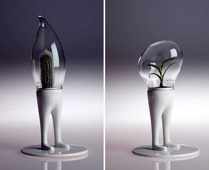 design-domsai
