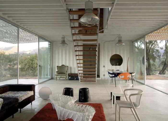 eco-friendly-livingroom