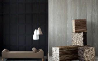 furniture design 338x212