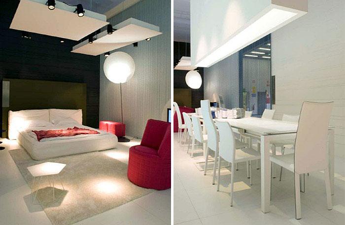 furniture diningroom