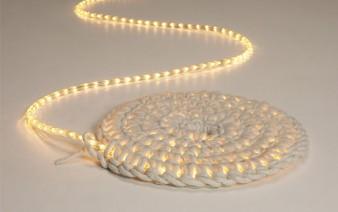 lightcarpet imudesign 338x212