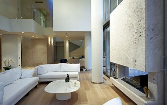 main living room 338x212