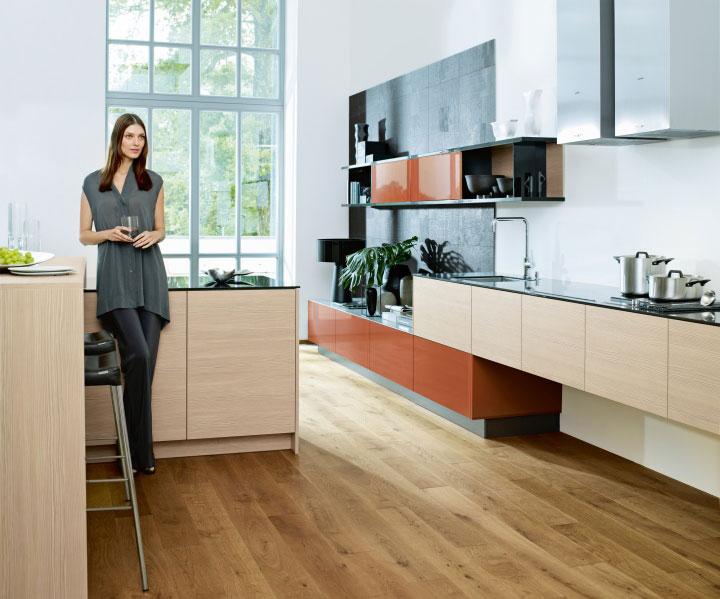 modern-kitchen-design-idea