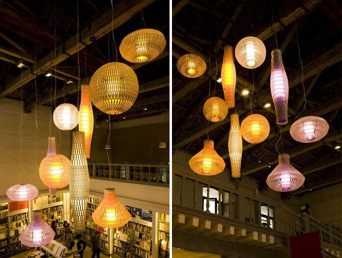 modern-lamps