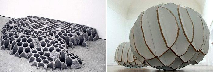 modern-sculpture