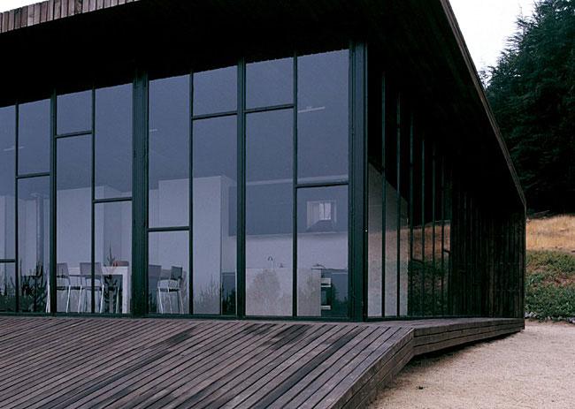 modern-wooden-home