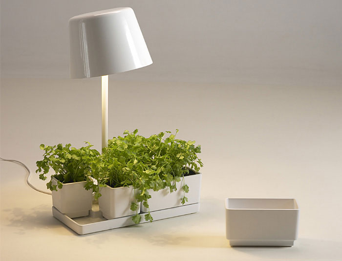 plantlight-imudesign