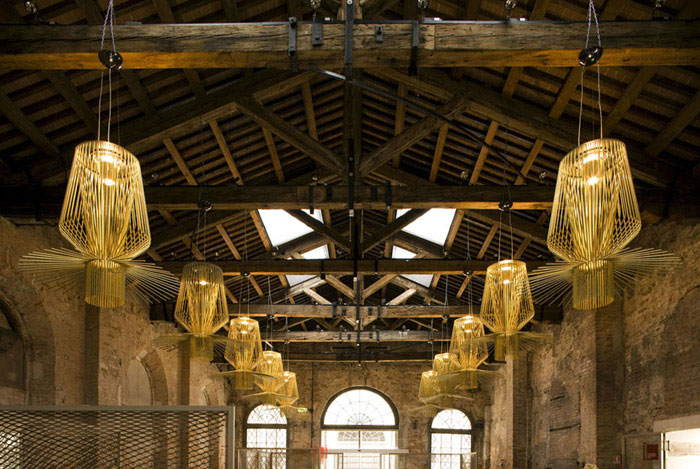sculptural-lamps
