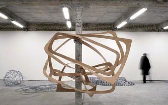 sculpture2 338x212