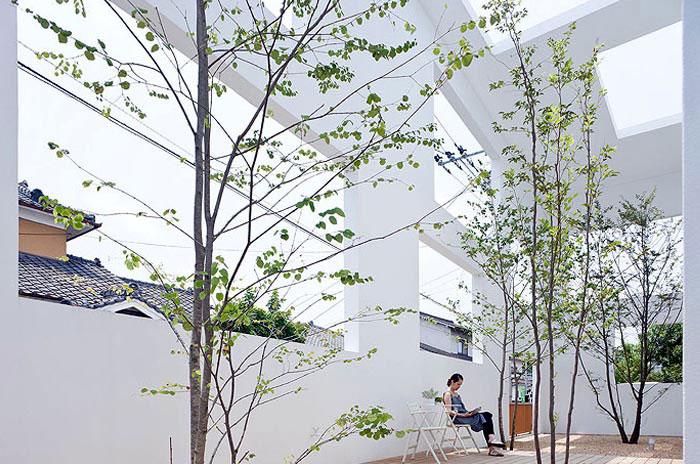 semi-enclosed-garden