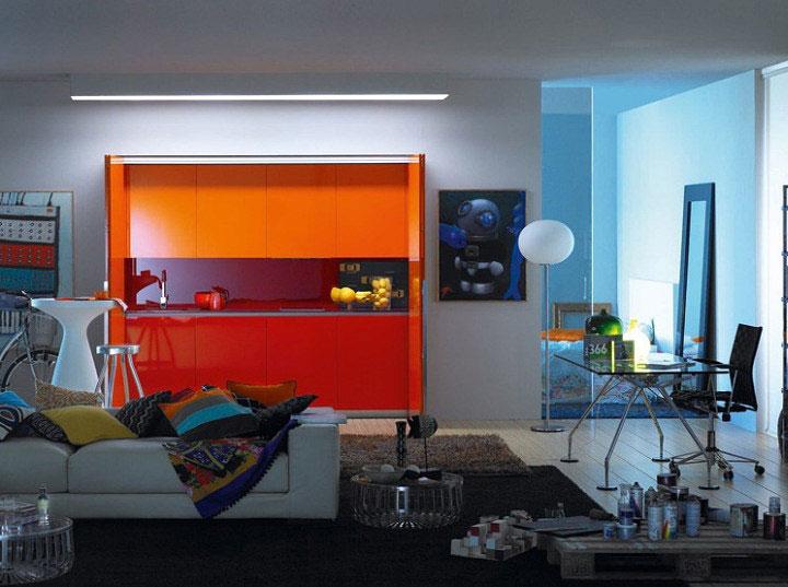 small-apartment-kitchen