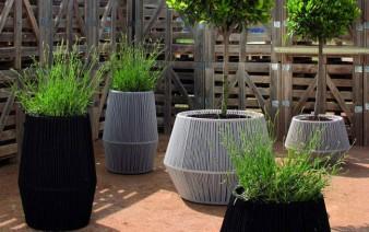 textile pots 338x212