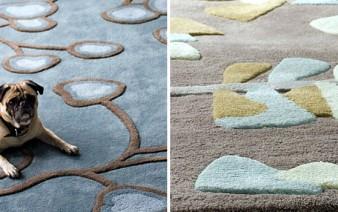 wool rug 338x212