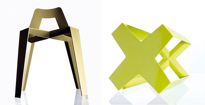 x-stools