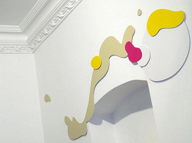 yogurt-walls