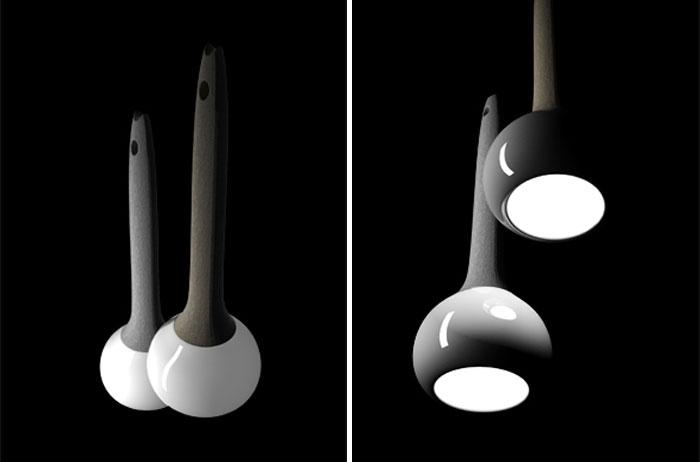 ceramic-suspension-lamp