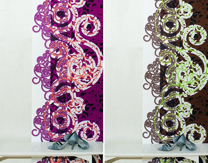 design-mixes-baroque-ornamentation