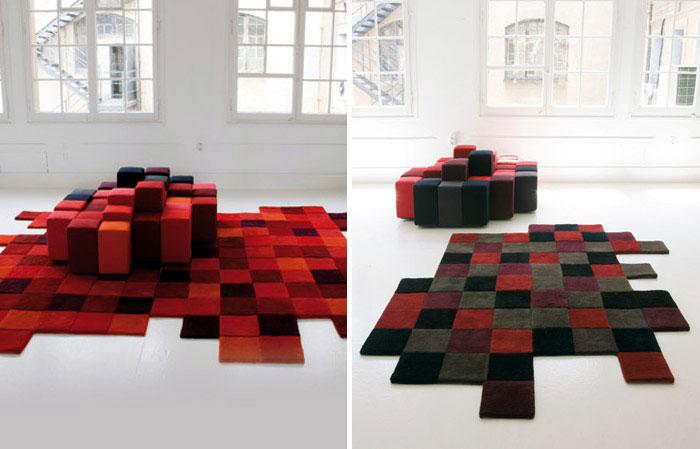 do-low-resolution-carpet