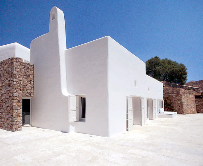flat-roofed-house
