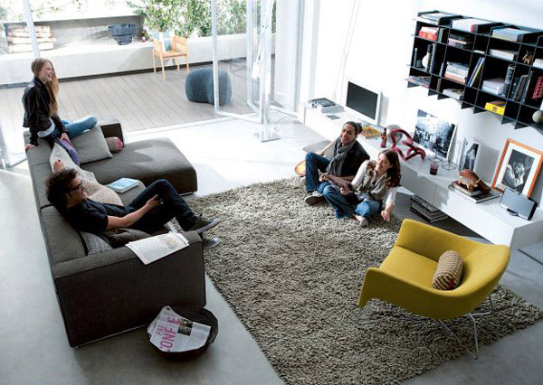 inspirational-residential-interior-project