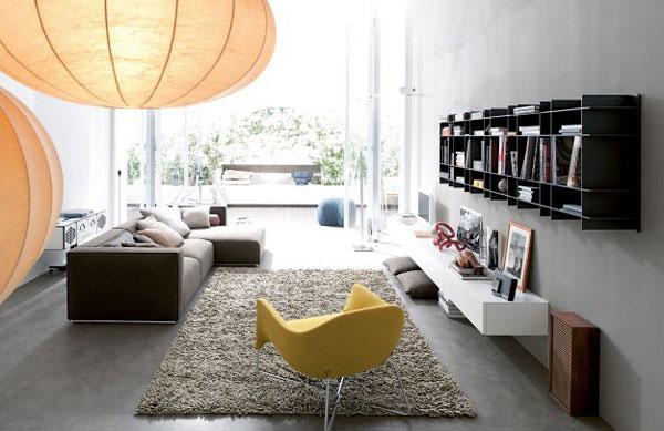 interior-project