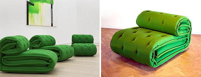 mattress-couch