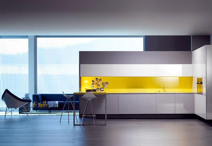 modern-kitchen-furniture