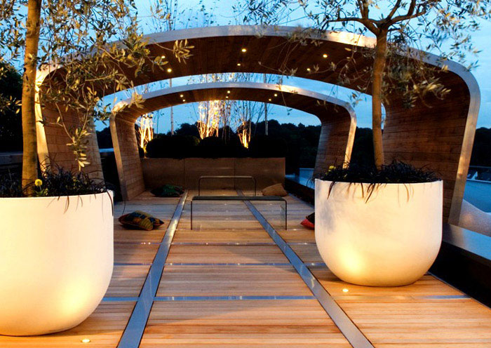 natural-forms-planters
