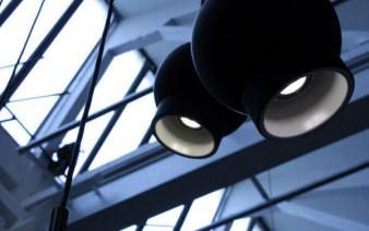 ogle pendant lamp 338x212