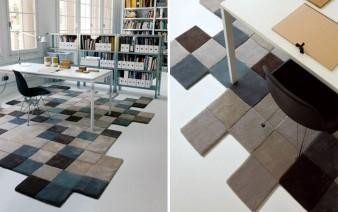 pixel concept carpet 338x212