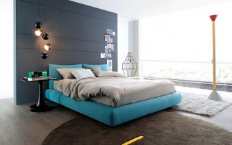poliform bedroom 338x212