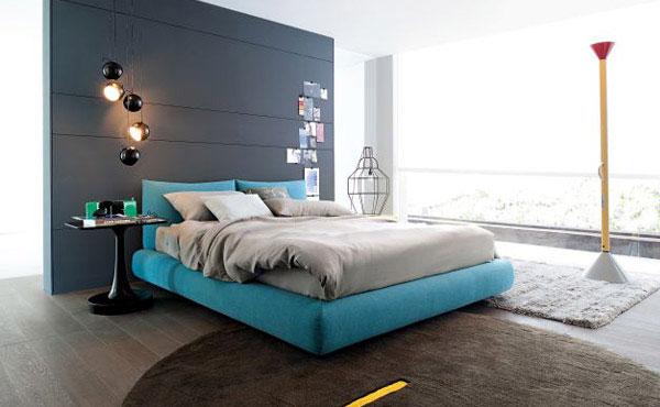 poliform-bedroom