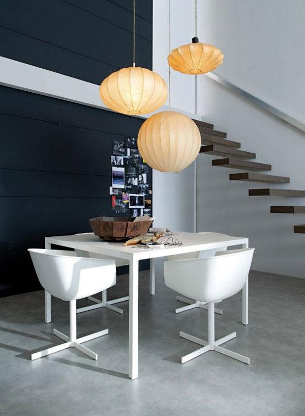 poliform-diningroom