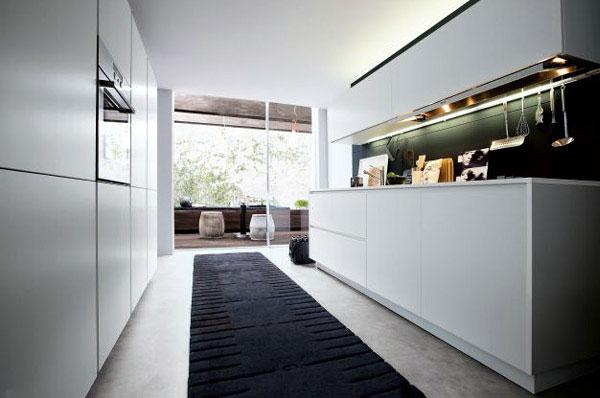 poliform-kitchen