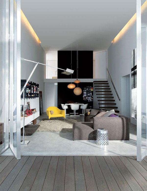 poliform-livingroom