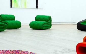 roulade couch 338x212